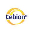 Cebion